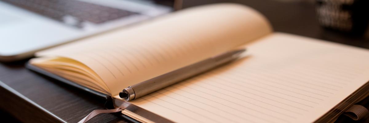 ОНТО: бренд, що творить історію кулькових ручок