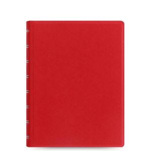 115033-filofax-notebooks-saffiano-poppy-a5-large