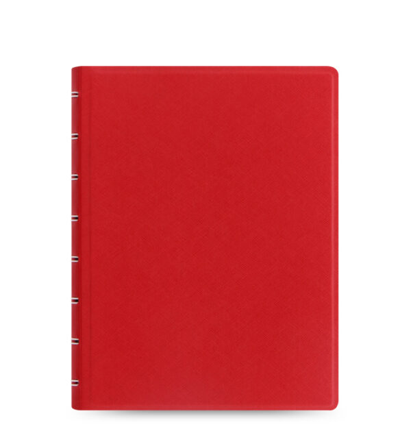 115033-filofax-notebooks-saffiano-poppy-a5-large