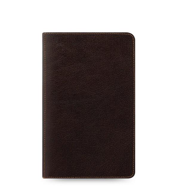 Органайзер Filofax Heritage Personal Compact, Brown