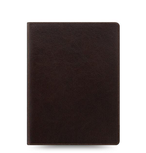 Органайзер Filofax Heritage A5, Brown