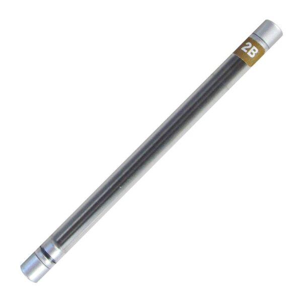 Запасні стрижні до OHTO Mechanical Pencil 2.0