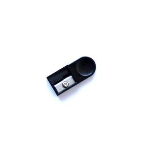 Точилка для OHTO Mechanical Pencil 2.0, маленька