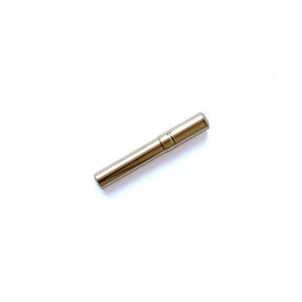 Кейс для стрижнів до олівця