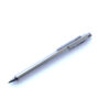 Механічний олівець OHTO Horizon 0.5, Чорний