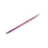 Кулькова ручка OHTO Slim line, Фіолетовий