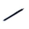 Кулькова ручка OHTO Horizon, Бірюзовий
