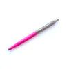 Ролер OHTO Quick Dry Gel Roller Rays, Рожевий