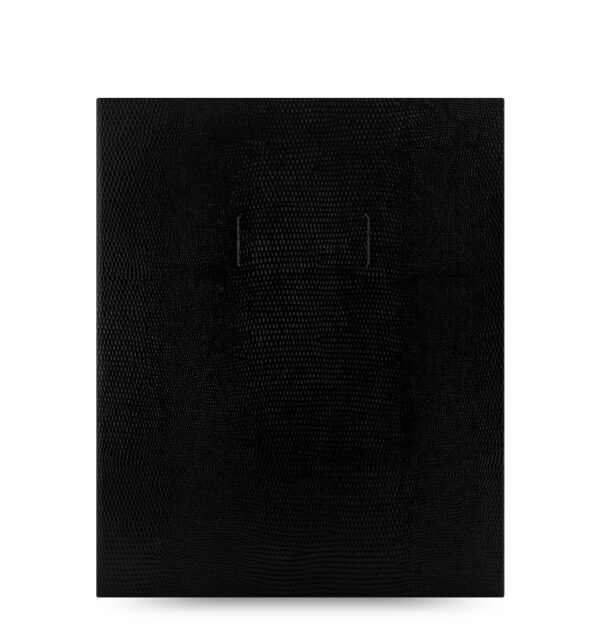 Блокнот Blueline NotePro середній, чорний