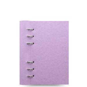 Органайзер Filofax Clipbook Personal Classic Orchid
