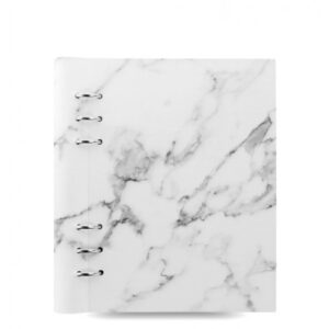Органайзер Filofax Clipbook A5 Architexture Marble