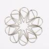 clips-silver