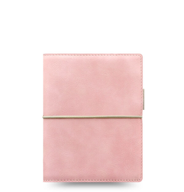 Органайзер Filofax Domino Soft Pocket, Pale Pink