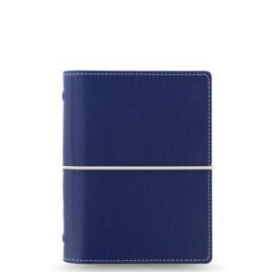 Органайзер Filofax Domino Pocket, Navy