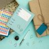 DreamBox для планування – Filofax Clipbook Personal