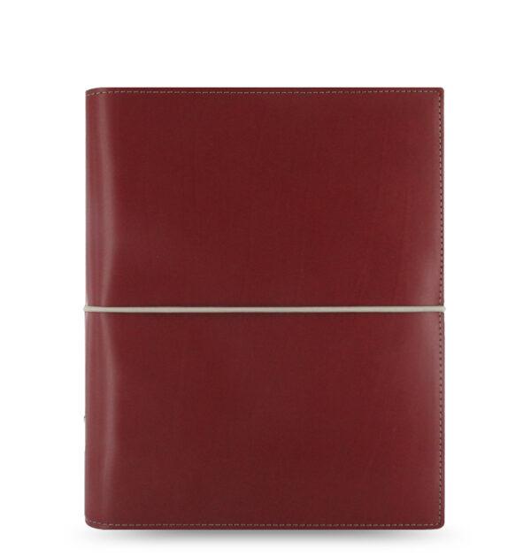 Органайзер Filofax Domino A5, Red