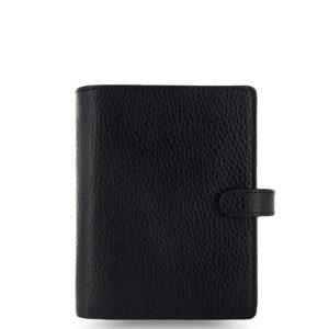 Органайзер Filofax Finsbury Pocket, Black