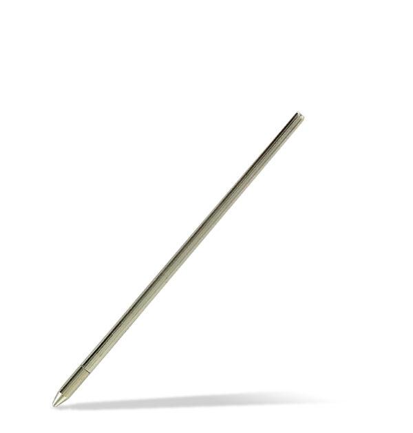 Запасні стержні для ручок Filofax, чорний