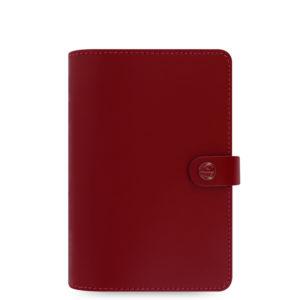Органайзер Filofax The Original Personal, Pillarbox red