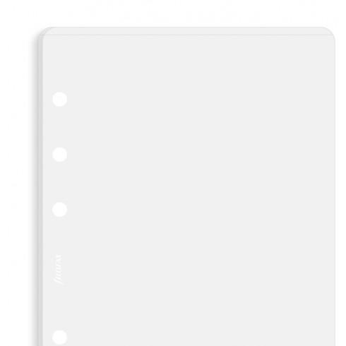 Кишеня універсальна Filofax, A5