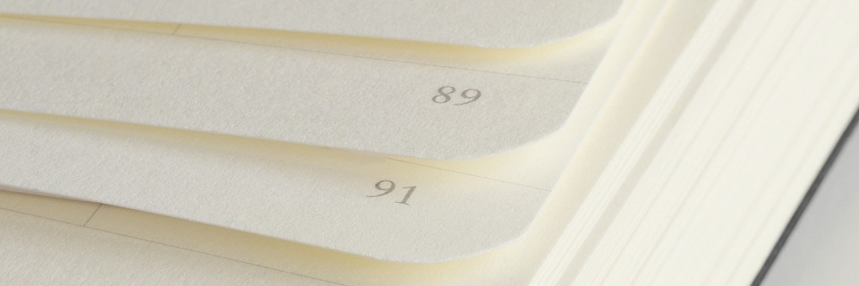 lined_numbered_pages-1