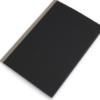 notebook-refill-1-1
