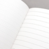 notebook-refill-3-1