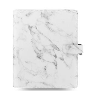 Органайзер Filofax Patterns, A5, Marble