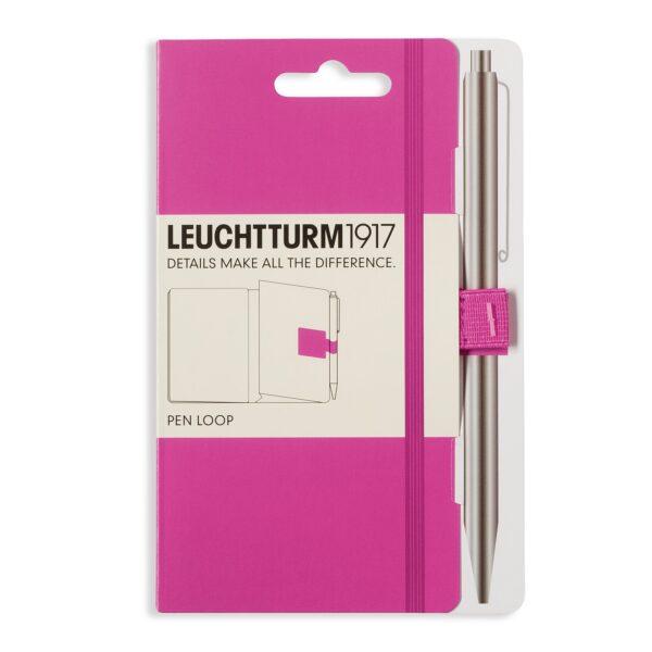 Петля для ручки, новий рожевий