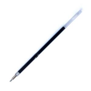 Запасний стрижень до OHTO Needle Ballpoint Pen 1.0, Чорний