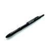Мультифункціональна ручка-олівець OHTO Multi 2+1, Чорний