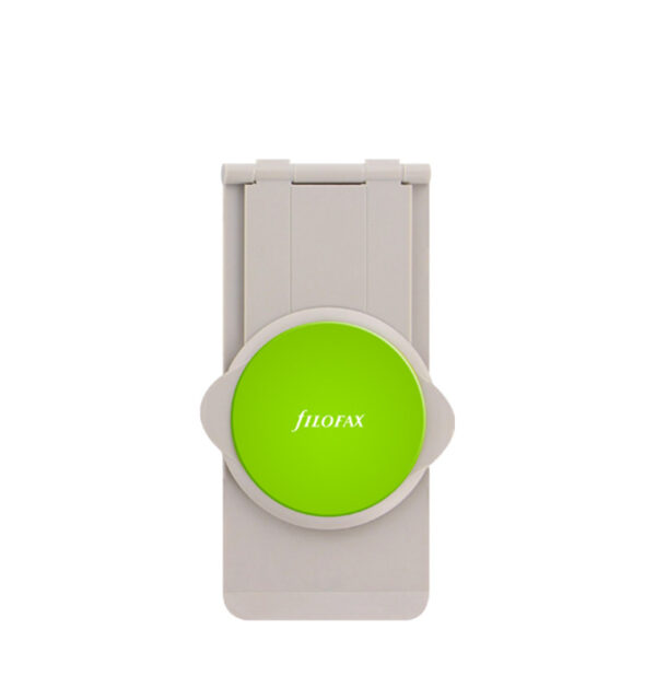 Універсальний тримач для планшету eniTAB360, маленький, Stone