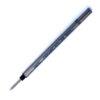 Запасний стрижень OHTO Ceramic Roller 1.0, Синій