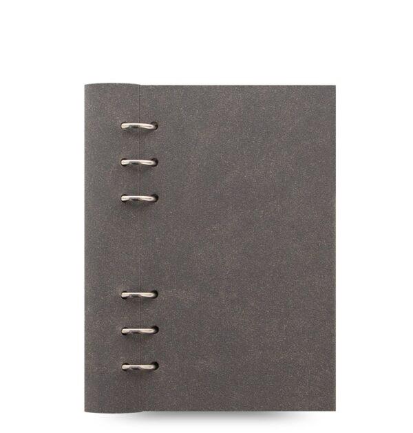 Органайзер Filofax Clipbook Personal Architexture Concrete