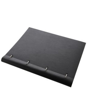 Органайзер Filofax Clipbook A4 Classic Black