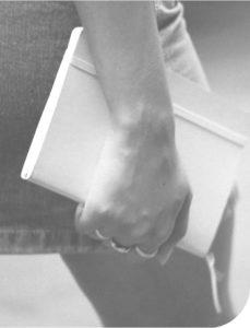 8 причин, чому написання від руки робить вас розумнішими