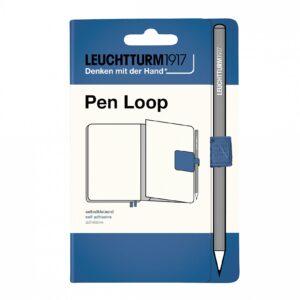 Петля для ручки Muted Colours, Bellini