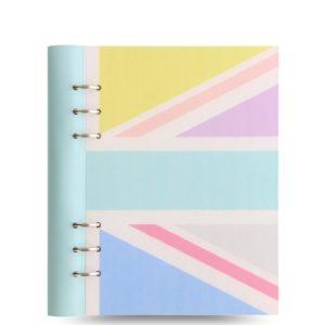 Органайзер Filofax Clipbook A5 Pastel Jack