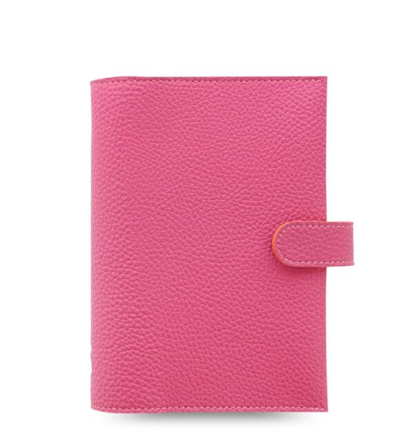 Органайзер Filofax Pop Personal, Berry