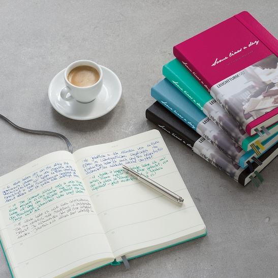 Як написання щоденних досягнень може додати впевненості та енергії