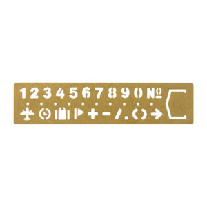 42168006